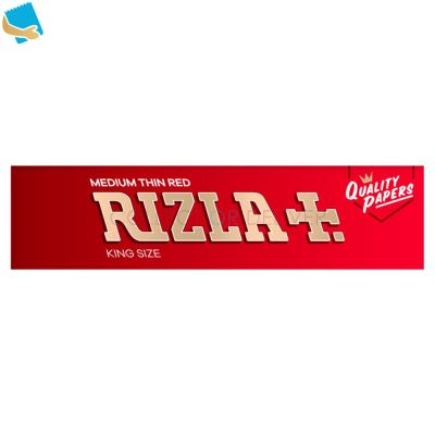 Rizla King Size Red 32s
