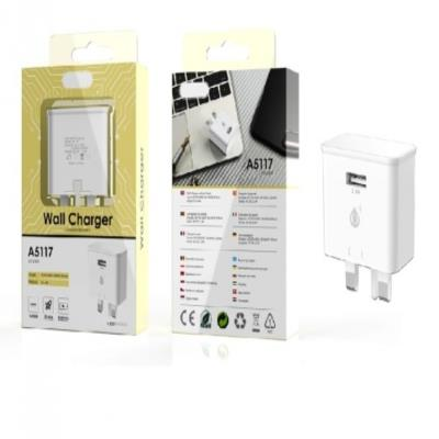 One Plus Wall Charger