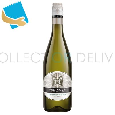 Mud House Marlborough Sauvignon Blanc 75Cl