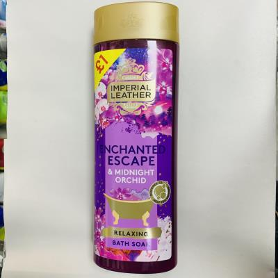 Imperial Leather Shower Gel Enchanted Escape